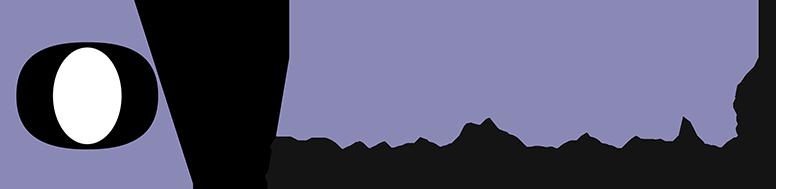 Ov Import Logo